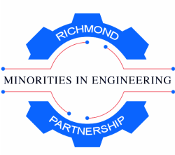 Richmond Minorities in Engineering Partnership
